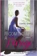Cover of Ricominciare a Parigi