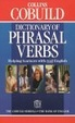 Cover of Dictionary of Phrasal Verbs
