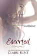 Cover of Escorted