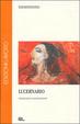Cover of Lucernario