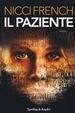 Cover of Il paziente