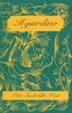 Cover of Il giardino