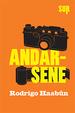 Cover of Andarsene