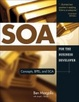 Cover of SOA for the Business Developer