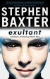 Cover of Exultant