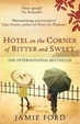 Cover of Hotel on the Corner of Bitter and Sweet