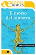 Cover of Il morso del ramarro