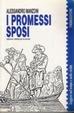 Cover of Promessi sposi