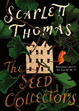 Cover of The Seed Collectors