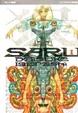 Cover of Saru vol. 1