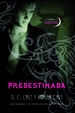 Cover of Predestinada