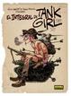 Cover of El integral de Tank Girl