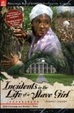 Cover of Incidents in the Life of a Slave Girl - Literary Touchstone Classic