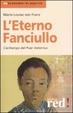 Cover of L'eterno fanciullo