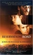 Cover of Reservation Road
