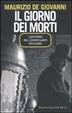 Cover of Il giorno dei morti