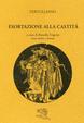Cover of Esortazione alla castità