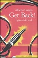 Cover of Get Back!