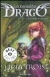 Cover of La ragazza drago vol. 3