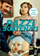 Cover of Pazzi scatenati