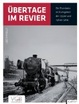 Cover of Übertage im Revier