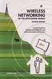 Cover of Wireless networking in the developing world