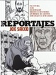 Cover of Reportajes
