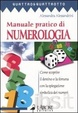 Cover of Manuale pratico di numerologia