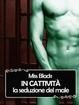 Cover of In cattività