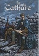 Cover of Je suis cathare, Tome 1
