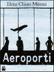Cover of Aeroporti