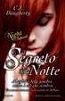 Cover of Il segreto della notte