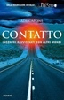 Cover of Contatto