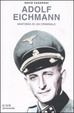 Cover of Adolf Eichmann