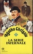 Cover of La serie infernale