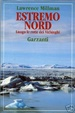 Cover of Estremo nord