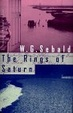 Cover of The Rings of Saturn