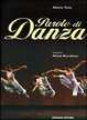 Cover of Parole di danza