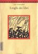Cover of I roghi dei libri