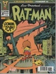 Cover of Rat-Man Collection n.34