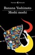 Cover of Moshi moshi