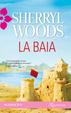 Cover of La baia
