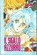 Cover of Il Sigillo Azzurro