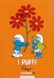 Cover of I Puffi - L'integrale vol. 1