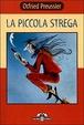 Cover of La piccola strega