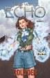 Cover of Echo Vol. 4