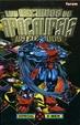 Cover of Los archivos de Apocalipsis: Los elegidos