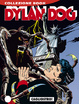 Cover of Dylan Dog Collezione book n. 18