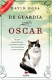 Cover of De guardia con Oscar