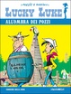Cover of Lucky Luke Gold Edition n. 13
